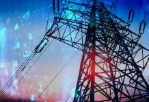 Blockchain to Improve the Grid Efficiency of Utility Industry